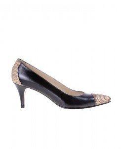 Pantofi Stiletto Beatrice - Home > Pantofi -