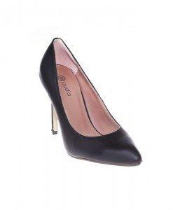 Pantofi Stiletto Claudia - Home > Pantofi -