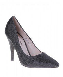 Pantofi Stiletto Emma - Home > Pantofi -