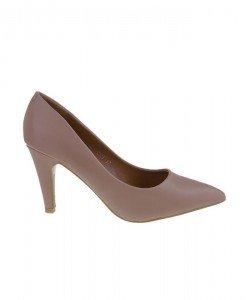 Pantofi Stiletto Francesca - Home > Pantofi -