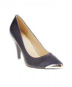 Pantofi Stiletto Gabrielle - Home > Pantofi -