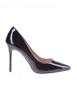 Pantofi Stiletto Guapissima - Home > Pantofi -