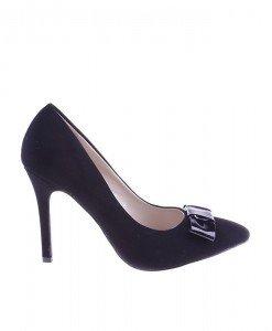 Pantofi Stiletto Kamo - Home > Pantofi -