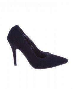 Pantofi Stiletto Kimo - Home > Pantofi -