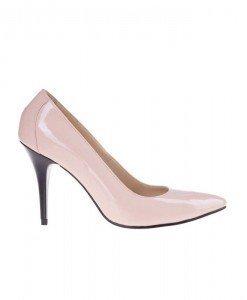 Pantofi Stiletto Larissa - Home > Pantofi -