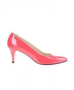 Pantofi Stiletto Layla - Home > Pantofi -