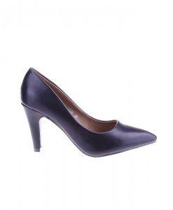 Pantofi Stiletto Manila - Home > Pantofi -