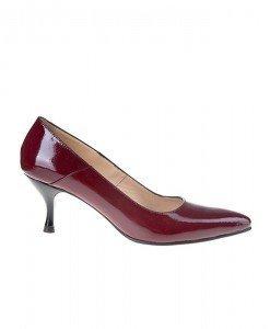 Pantofi Stiletto Martina - Home > Pantofi -