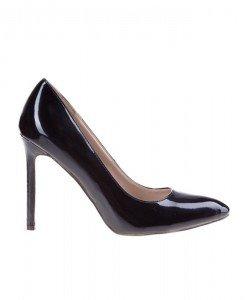 Pantofi Stiletto Milaya - Home > Pantofi -