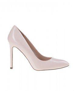 Pantofi Stiletto Nicola Matar - Home > Pantofi -