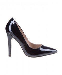 Pantofi Stiletto Nicolina Matar - Home > Pantofi -