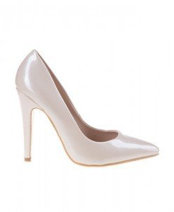 Pantofi Stiletto Nilda Matar - Home > Pantofi -