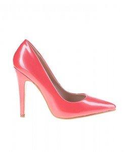 Pantofi Stiletto Noelia Matar - Home > Pantofi -