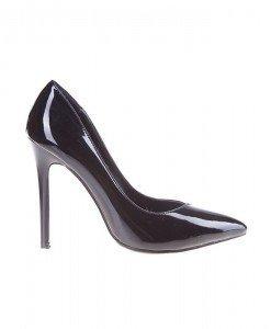Pantofi Stiletto Serena - Home > Pantofi -