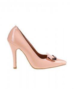 Pantofi Stiletto Stand - Home > Pantofi -