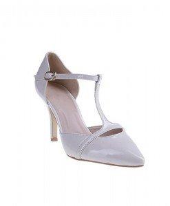 Pantofi Stiletto Valencia - Home > Pantofi -
