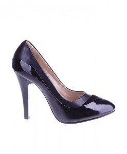 Pantofi Stiletto Valerie - Home > Pantofi -