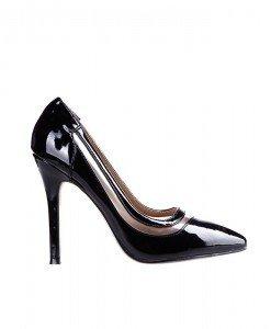 Pantofi Stiletto Ville - Home > Pantofi -