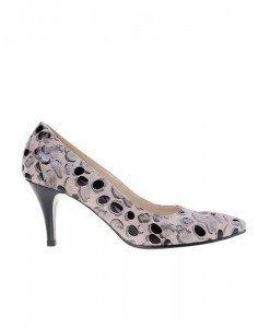 Pantofi Stiletto Vitoria - Home > Pantofi -