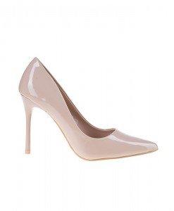 Pantofi StilettoNatale - Home > Pantofi -