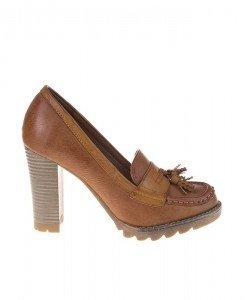 Pantofi casual Bonny - Home > Pantofi -