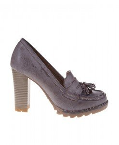 Pantofi casual Brook - Home > Pantofi -