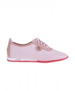 Pantofi casual Classy - Home > SPORT -