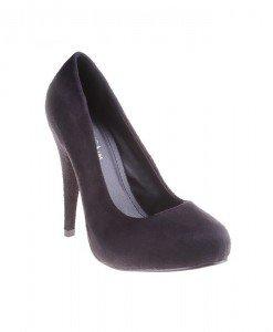 Pantofi comozi Annalisa - Home > Pantofi -