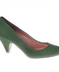 Pantofi dama Briana - Home > Pantofi -