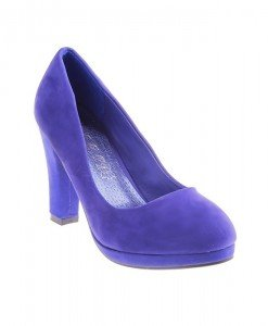 Pantofi dama Famina - Home > Pantofi -