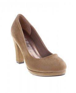Pantofi dama Femina - Home > Pantofi -