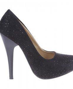 Pantofi dama Georgia - Home > Pantofi -