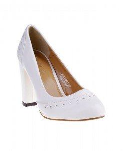 Pantofi dama Hosie - Home > Pantofi -