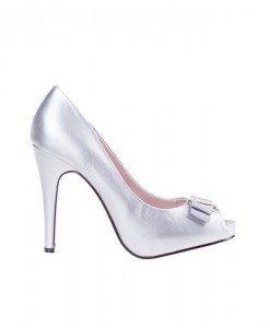 Pantofi dama Mattilda - Home > Pantofi -