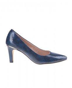 Pantofi dama Office Adele - Home > Pantofi -