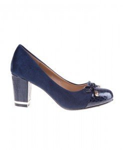 Pantofi dama Office Rita - Home > Pantofi -