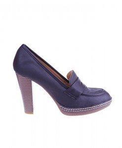 Pantofi dama Oly - Home > Pantofi -
