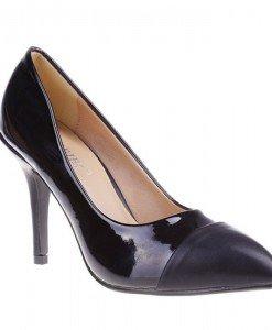 Pantofi dama Skyler - Home > Pantofi -