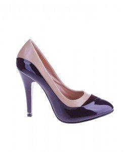 Pantofi dama Valerie - Home > Pantofi -