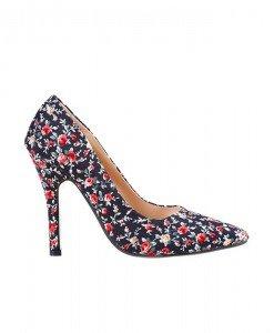 Pantofi de Dama Flower - Home > Pantofi -