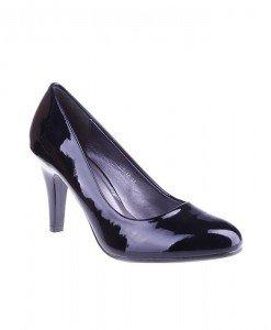Pantofi din lac Gisela Matar - Home > Pantofi -
