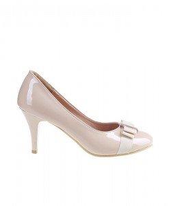Pantofi elegant Camila - Home > Pantofi -