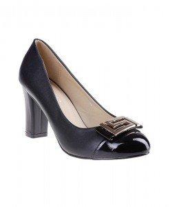 Pantofi office Samara - Home > Pantofi -