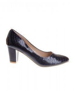 Pantofi office Sonia - Home > Pantofi -