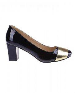 Pantofi office Sukara - Home > Pantofi -
