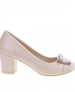 Pantofi office Valla - Home > Pantofi -