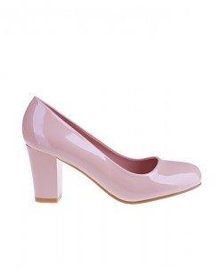 Pantofi ofice dama Year - Home > Pantofi -