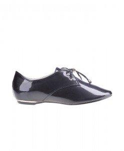 Pantofi sport Shoola - Home > SPORT -