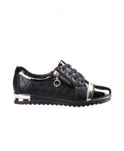 Pantofi sport Torada black - Home > SPORT -