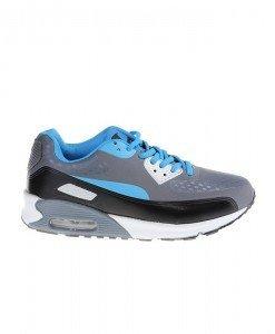 Pantofi sport barbati Maxy - Home > Pantofi -